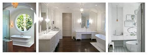 One Beautiful Bath 0 by Beaucoup De Travail Beautiful Bathrooms