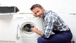 A Brief Guide For Appliance Repair In Kansas City  Ks