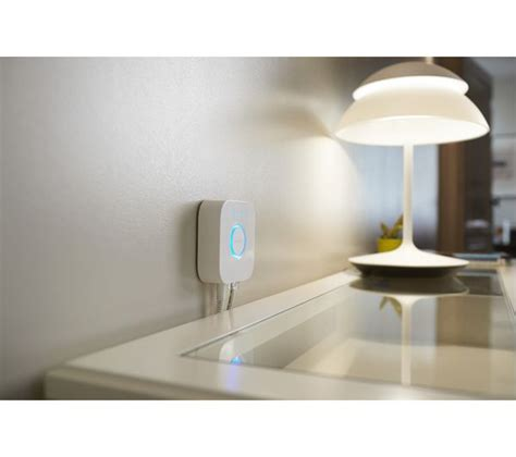 philips hue smart home bridge 2 0 fast delivery currysie