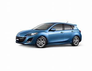 Dimension Mazda 3 : 2010 mazda 3 5 door technical specifications and data engine dimensions and mechanical details ~ Maxctalentgroup.com Avis de Voitures