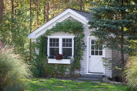 Impressive Lean To Shed Plans Decorating Ideas
