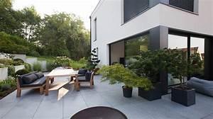 Paysagiste Haut Rhin 68, Aménagement jardin & piscine Jardins Création
