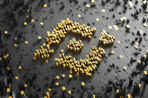 Chinasoft International and Huawei Build Financial Digital ...