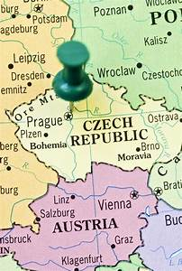 Healthcare In Czech Republic