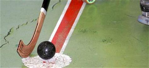 Последние твиты от hóquei em patins (@hoqueiempatins). Hóquei em patins. Portugal perde a final do Mundial nos penáltis