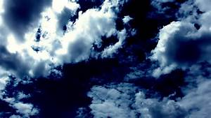 Free, Photo, Blue, Clouds, -, Air, Blue, Clouds, -, Free, Download