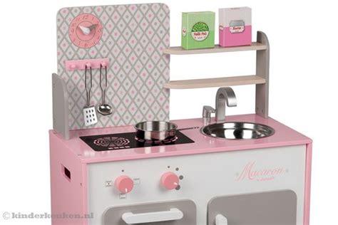 maxi cuisine janod janod maxi cuisine macaron kinderkeuken nl