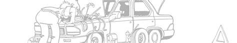 Andy Garage Nidderau by Willkommen In Ihrer Kfz Reparaturwerkstatt Andy S Garage