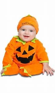 Deguisement Halloween Bebe : 73 ideas de disfraces de halloween para ni os y beb s ~ Melissatoandfro.com Idées de Décoration