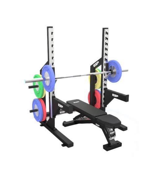 esp utility stand esp fitness
