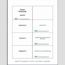 25+ Best Ideas About Music Worksheets On Pinterest  Music Theory Worksheets, Music Theory