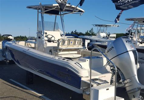 Center Console Boats For Sale In Virginia by Center Consoles For Sale In Virginia