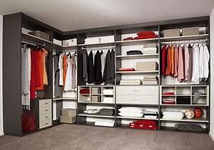 Begehbarer Kleiderschrank Ikea Pax : schransystem legno von raumplus bild 8 living at home ~ Orissabook.com Haus und Dekorationen