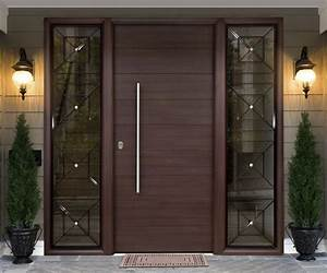 20 amazing industrial entry design ideas doors entrance With home main door design photos