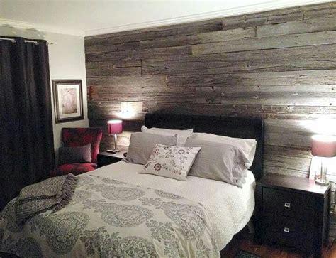 mur avec planches de grange maison murscouleurs