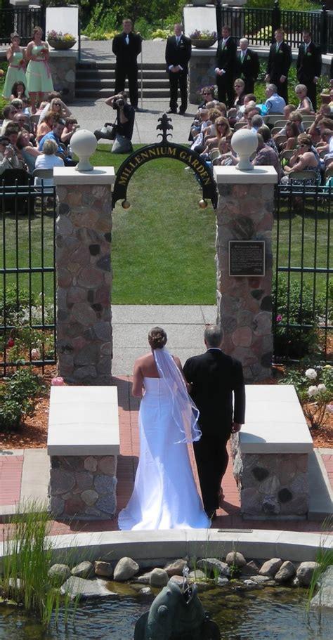 wonderful day weddings llc vendor spotlight millenium