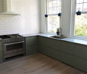 Ikea Kitchen Upgrade: 9 Custom Cabinet Companies for the