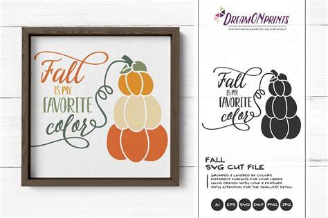 Home/free svg files, home/free pumpkin svg file. Layered Pumpkin Svg Free For Silhouette - Layered SVG Cut ...