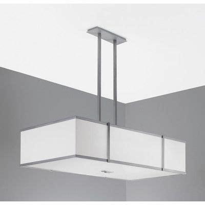 modern rectangular chandeliers search