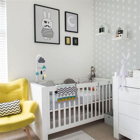 nursery decorating ideas nursery furniture nursery