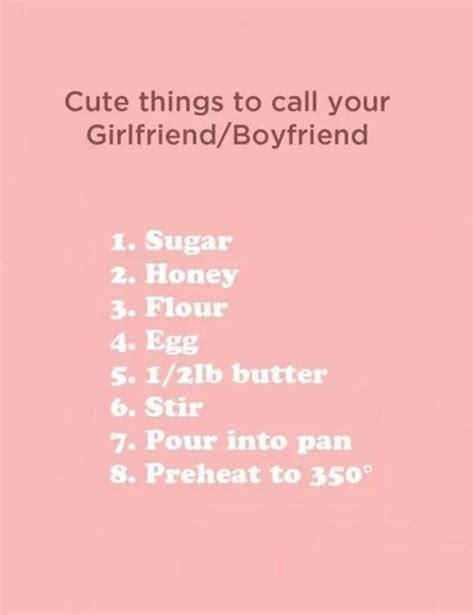 boyfriend names in phone 1000 ideas about nicknames for boyfriends on