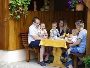 Zuschüsse Für Familien Beim Hauskauf : urlaub f r die ganze familie auf ihrem ferienhof lehner ~ Lizthompson.info Haus und Dekorationen