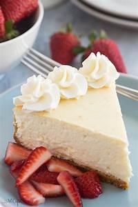 Les 25 meilleures idées de la catégorie Cheesecake sur ...