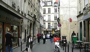 Le Sentier Paris : a walk in marais neighborhood of paris ~ Melissatoandfro.com Idées de Décoration