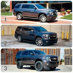 what39d you say reader39s letters issue 9 2014 With chevy tahoe letters
