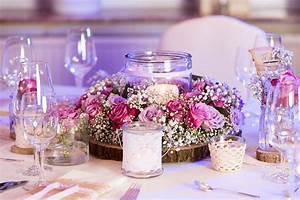 Tischdeko Hochzeit Runde Tische Vintage : tischdeko nach saison tischdekoration hochzeit blumen hochzeit deko tisch und runde tische ~ A.2002-acura-tl-radio.info Haus und Dekorationen