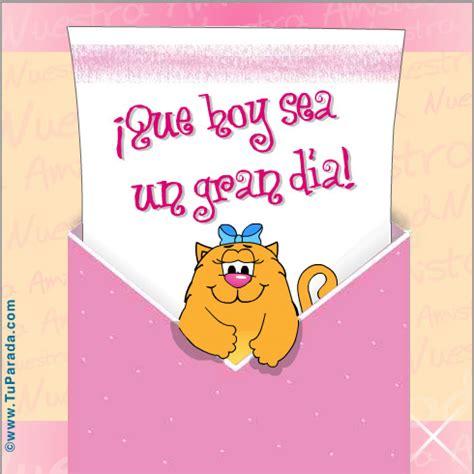 significado de amigo tarjetas para nuestra amistad con sobre rosa amistad tarjetas