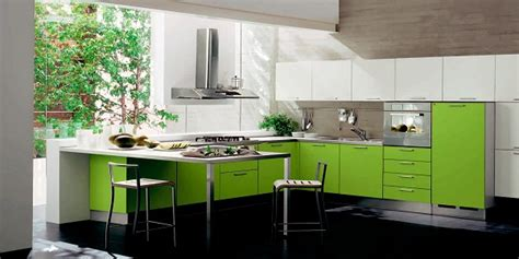 modern kitchen color combinations kitchen color schemes 2017 house interiors Modern Kitchen Color Combinations