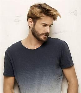 Coupe De Cheveux Hommes 2015 : coupe de cheveux homme a la mode les tendances ~ Melissatoandfro.com Idées de Décoration