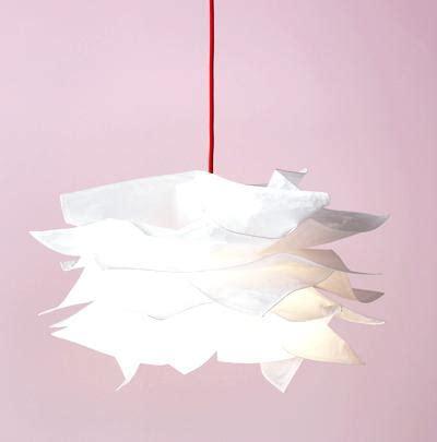 Boule Papier Ikea Lustre Papier Ikea Id 233 E De Luminaire Et Le Maison