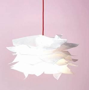 Lustre Papier Ikea : lustre papier ikea id e de luminaire et lampe maison ~ Teatrodelosmanantiales.com Idées de Décoration