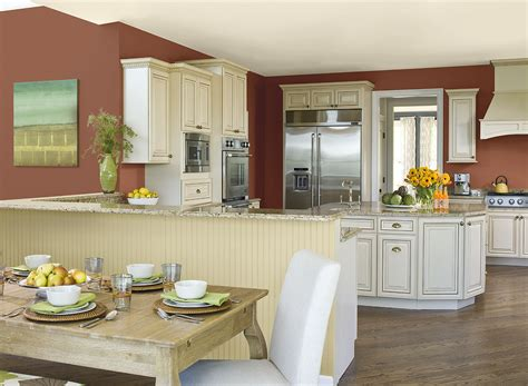 ideas for kitchen paint varied kitchen paint color ideas radionigerialagos com