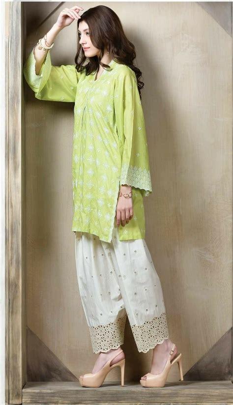 pin  sushma dhamija  boutique indian designer wear pakistani dresses fashion