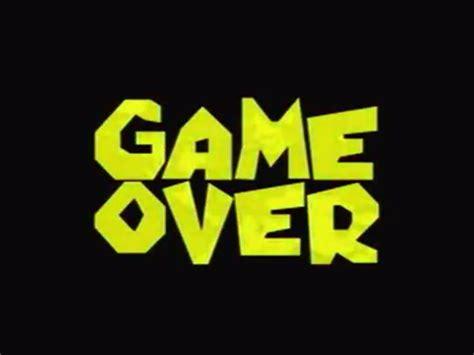 game  wallpaper    deviantart