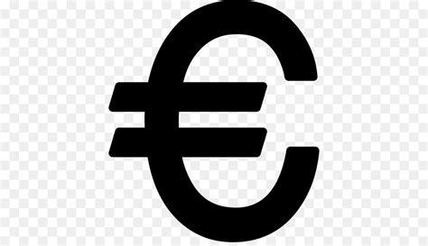 Symbole De Leuro, Euro, Finances PNG - Symbole De Leuro ...