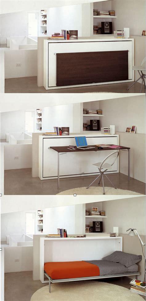 25 best ideas about murphy bed desk on pinterest murphy