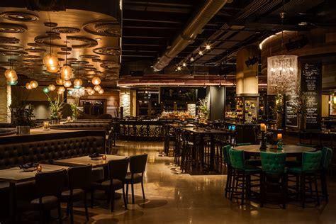 siena cuisine image gallery siena tavern
