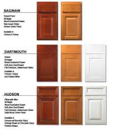 wolf classic cabinets door sle kitchen styles wolves classic cabinets and