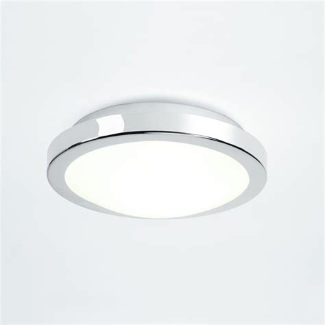 are led lights bad for hochwertige bad deckenleuchte in chrom geeignet für led
