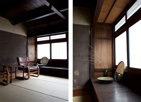 kyoto machiya moyashi stay