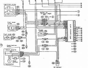 Circuit Diagram Creator Free
