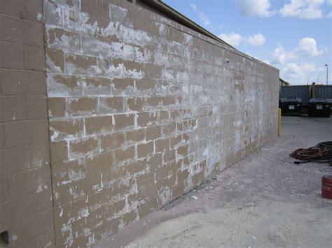 Hair Implants Mankato Mn 56003 Painting Sandblasting Johnson Building Restoration