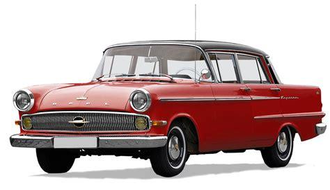 Opel Ag by Adam Opel Ag Kapitan 183 Darmowe Zdjęcie Na Pixabay