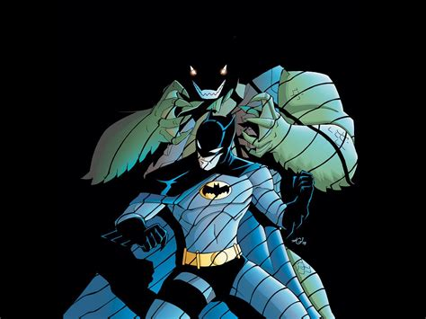 Best Comic Star Dc Comics Batman