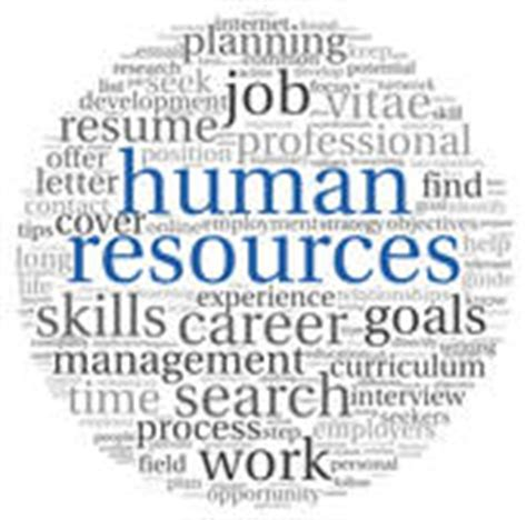 human resources clipart human resources stock illustrations 5 405 human resources