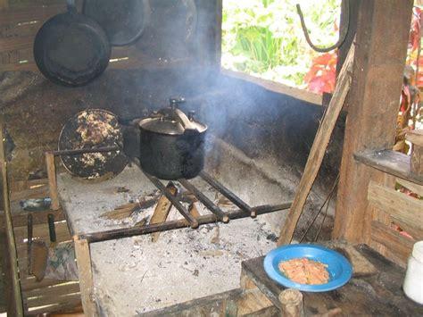 cuisine feu de bois voyage au bout de l 39 enfer 2 le retour sobek mon ulm